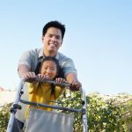 Smart Planning for Financial Independence in Southern California
