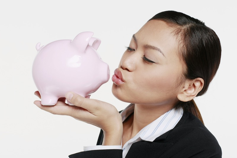 Training Your Heart For Good Financial Stewardship In Southern California