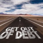 How To Get Out of Credit Card Debt Fast in Southern California: 6 Key Steps