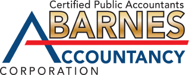Barnes Accountancy Corporation