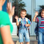 An Under-Utilized Tax Break For Southern California Taxpayers: Summer Day Camp