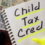 Making Children Less Costly For Southern California Families With Kids Through The Child Tax Credit