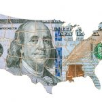 Barnes Accountancy Corporation Sheds Light on Some of the Highest State Sales Tax Rates