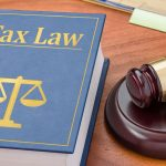 How To File An Appeal With The IRS by Barnes Accountancy Corporation