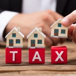 Three New Tax Implications for Buying or Selling a House in the Southern California Area