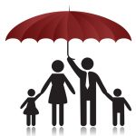 Barnes' Rules of Thumb for Life Insurance