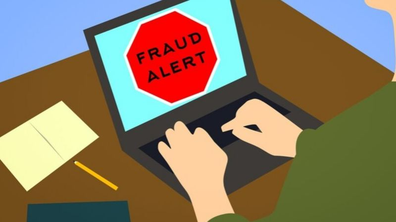 IRS Scammers Are Targeting Vulnerable Southern California Taxpayers