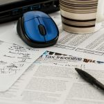 Read This Before Trusting Your Tax Filing To A Southern California Tax Professional