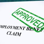 Stimulus Checks and Unemployment Assistance For Southern California Taxpayers
