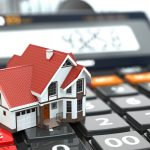 The Important Details of Mortgage Forbearance For Southern California Taxpayers