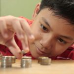 David Barnes' Guiding Principles For Teaching Kids About Money