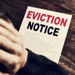 What Southern California Landlords And Tenants Should Know About The CDC Eviction Stay