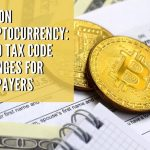 Tax on Cryptocurrency: 2020 Tax Code Changes for Southern California Taxpayers