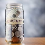 Retirement Money and Five Financial Mistakes To Avoid by David Barnes
