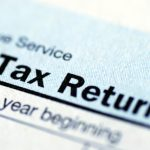 Southern California Taxpayers It's Time To Deal With Your 2020 Tax Return