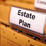 Debunking Estate Plan Myths For Southern California Taxpayers (Part 2)