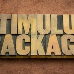 Third Stimulus Package Update For All Southern California Taxpayers