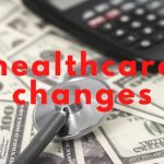 Key Healthcare Changes From ARPA For Southern California Taxpayers