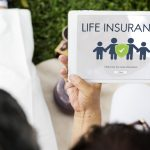Helping Southern California Residents Understand the Purpose of Life Insurance